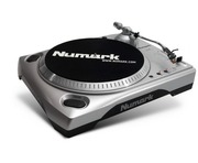 Numark TTUSB Belt Drive Turntable