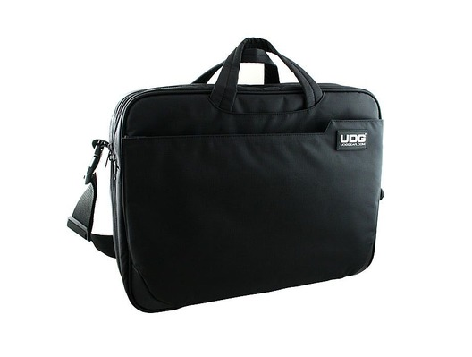 UDG APC40/20 Midi Controller Bag Black/Orange