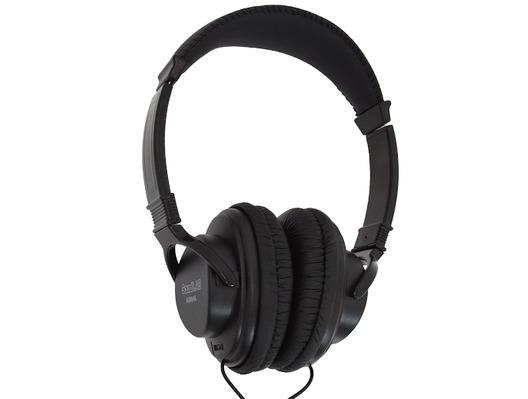 Soundlab Hi-Fi Stereo Headphones