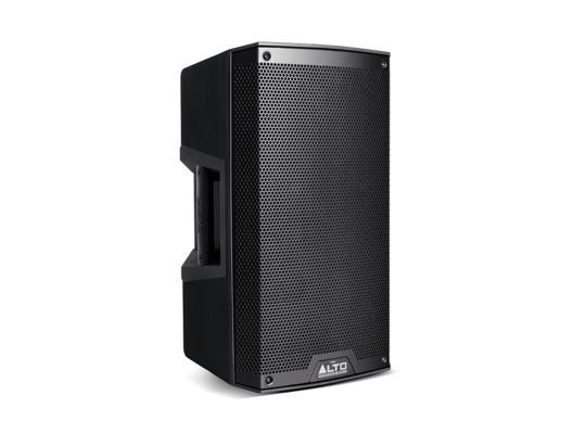 Alto Truesonic TS210 Active Speaker