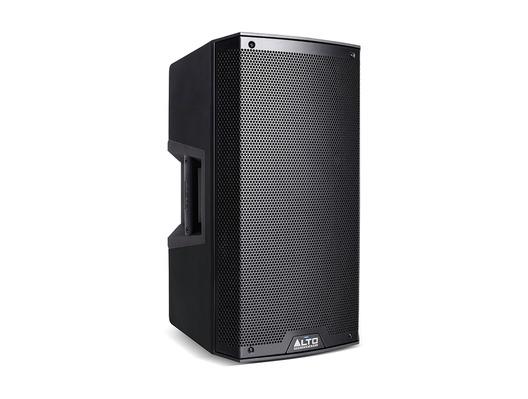 Alto Truesonic TS212 Active Speaker