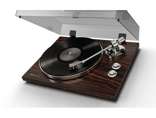 Akai Professional BT-500 Turntable