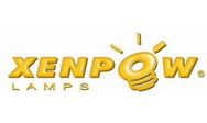 Xenpow